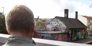 backofhead-montpelier1-blog