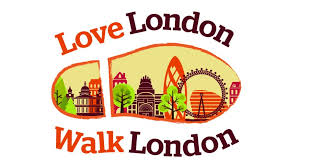 lovewalk-logo1